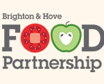 food partnership